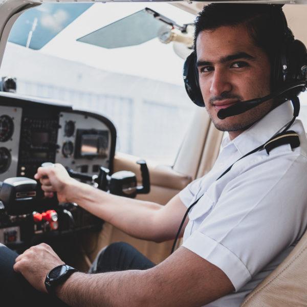 PilotoPrivado